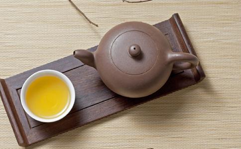 喝茶的好处和坏处 喝茶有什么作用 喝茶可以治疗什么疾病
