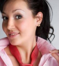 女人肾不好的表现 女人肾不好吃什么 女人肾不好的症状
