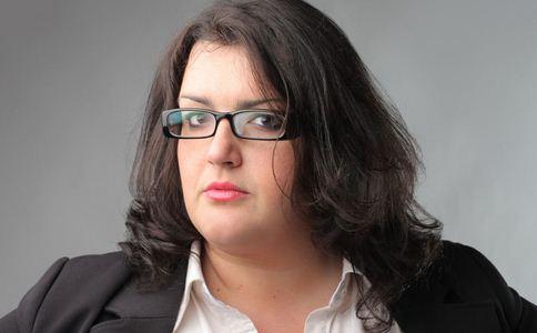 职业女性发胖的原因 职业女性为何容易发胖 什么职业的女性更容易发胖