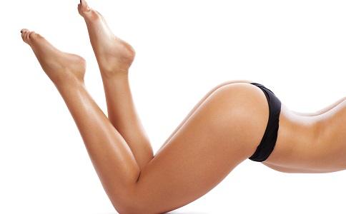 简单的瘦身运动 8个简单瘦身方法帮你轻松过夏天 夏季瘦身运动有哪些