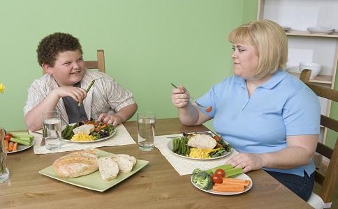 肥胖的危害有哪些 肥胖都有哪些危害 肥胖的致命危害