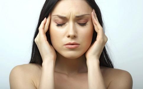 如何调理内分泌失调性不孕 内分泌失调是什么原因引起的 内分泌失调性不孕