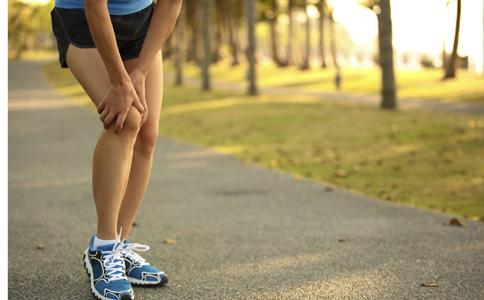 骨折不及时治疗 小心引起并发症