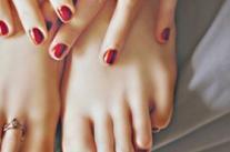 手脚冰凉会导致不孕 手脚冰凉怎么办