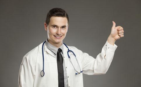 男性早洩的治療方法有哪些 男性早洩該如何治療 如何治療男性早洩