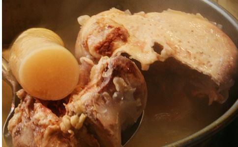 抗皱食物 抗皱的食物 减少皱纹的食物