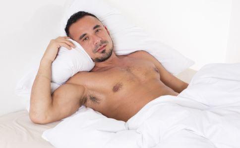 男性乳房有肿块是怎么回事