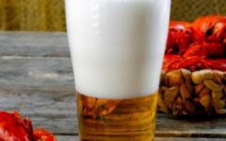 研究发现男性喝酒九大好处_男性营养_男性_99健康网