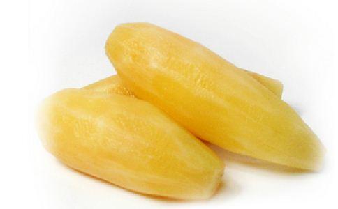 孕妇可以吃雪莲果吗 产妇可以吃雪莲果吗 雪莲果的功效与作用