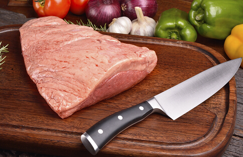 猪肉上涨的原因 猪肉价格 上涨 猪肉还要上涨吗