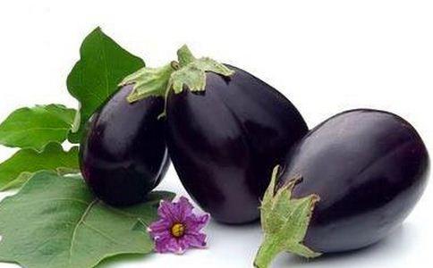 生吃茄子能减肥吗 吃茄子的禁忌 怎么吃茄子好