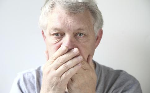 口臭的原因有哪些 口臭的预防方法有哪些 口臭的常见原因是什么