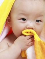 宝宝秋季腹治疗六大误区