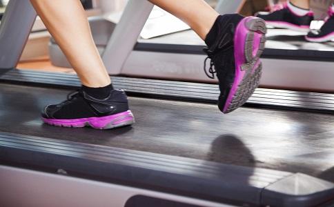 跑步机减肥效果好吗 跑步机的减肥效果 跑步机减肥效果