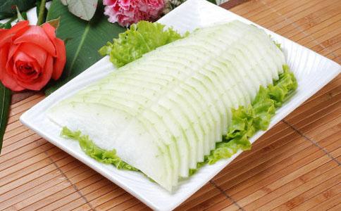 夏季祛湿的食物 夏季怎么预防水肿 祛湿的食物有哪些