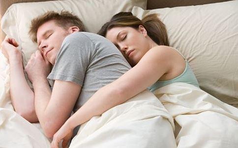 白领如何提高睡眠质量 如何睡得好 失眠吃什么好
