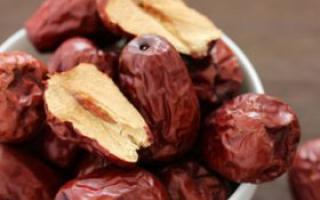 吃红枣的妙处,吃红枣有哪些禁忌_饮食_百科_99健康网