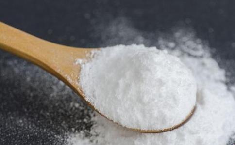 小苏打的5个清洁妙用 小苏打有什么用处 小苏打的作用