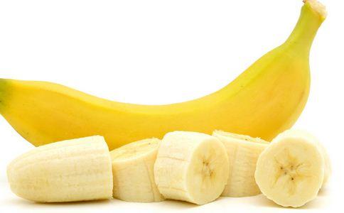 女人吃香蕉的好处 吃香蕉的作用 吃香蕉减肥吗