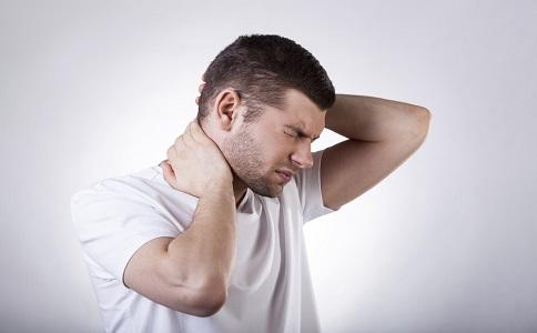 男性阴囊炎要如何护理 护理男性阴囊炎的方法 阴囊炎的护理方法