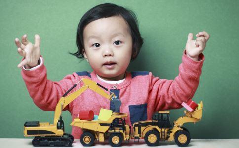 儿童多动症是什么原因 儿童多动症怎么办 儿童多动症有什么饮食原则