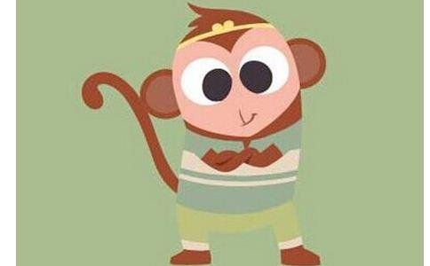 2016猴年宝宝起小名 八个方法推荐