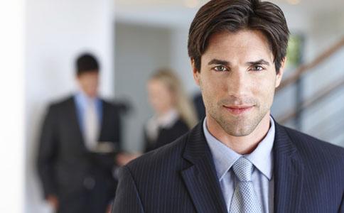 男人体检有什么意义 哪些男性要做体检 男人体检要注意哪些