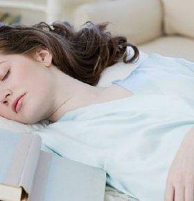 调节失眠的方式有哪些