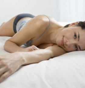 女性早衰的症状有哪些呢