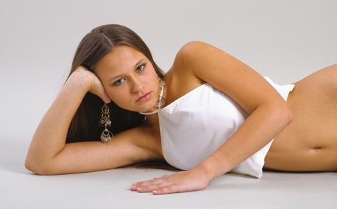 宫颈炎有什么症状 宫颈炎的症状 宫颈炎的症状有哪些