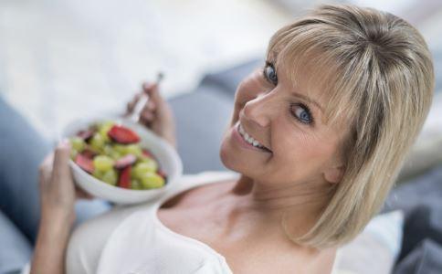 长寿饮食 长寿秘诀 长寿饮食法