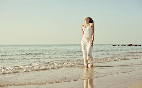 走路减肥的方法有哪些 走路减肥有什么方法 走路减肥要注意什么