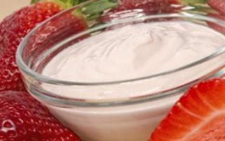 自制美味酸奶的方法_烹饪技巧_饮食_99健康网