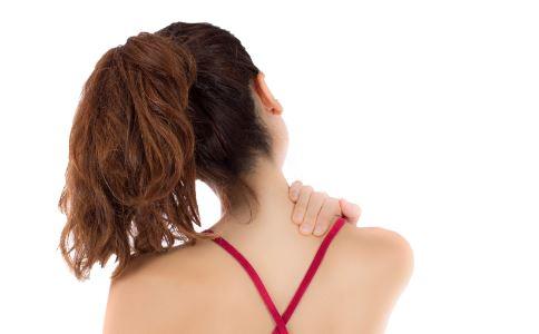 女性宫寒如何调理 女性宫寒有什么症状 如何预防女性宫寒