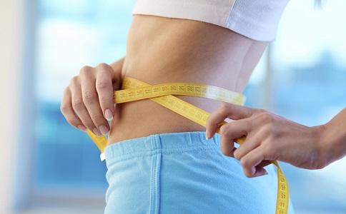 瘦身减肥的方法有哪些 如何瘦身减肥 减肥的方法有哪些