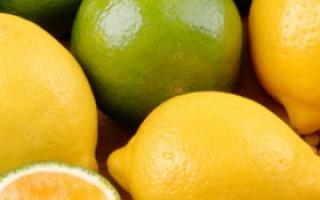 降血压的常见水果有哪些_高血压饮食_心血管_99健康网