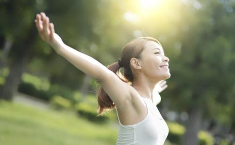 豐胸的方法有哪些 如何讓自己的胸部變得更豐滿 擺脫平胸的方法