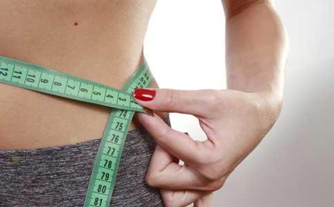 自制减肥食物 如何制作减肥甜品 减肥零食怎么做