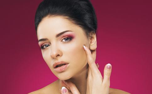 双眼皮手术几天拆线 双眼皮手术注意什么 双眼皮手术注意事项