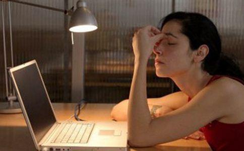 女性内分泌失调 内分泌失调怎么调理 调节内分泌的方法