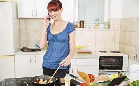 女性早餐应该吃什么 早餐吃什么 女性早餐食谱
