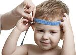0~3岁宝宝生长发育指标大全