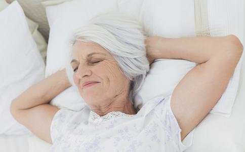 肾结石的形成原因是什么 老人肾结石的病因是什么 老人如何预防肾结石