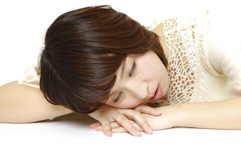 为什么要午睡 午睡有什么好处 午睡有哪些好处