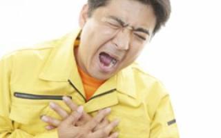 心肌梗塞患者 五大饮食原则须知_其他心血管病_心血管_99健康网
