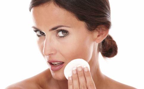 日常如何防晒 日常如何护肤 日常防晒有什么误区