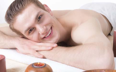 男性早洩的治療方法 男性早洩如何治療 怎麼治療男性早洩