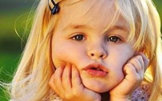 父母须知 宝宝什么年龄段适合上早教_父母须知_育儿_99健康网