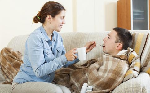 肾阳虚有哪些症状 肾阳虚怎么食疗 得了肾阳虚该怎么办
