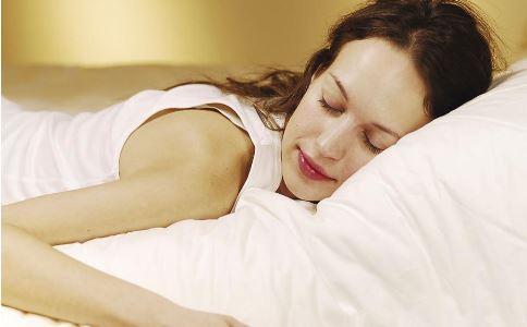 如何自测自己的睡眠质量 睡不好怎么办 如何提高睡眠质量